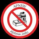 apnsw_logo_136sq (1).png