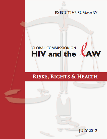 global_comm_hiv_and_law.png