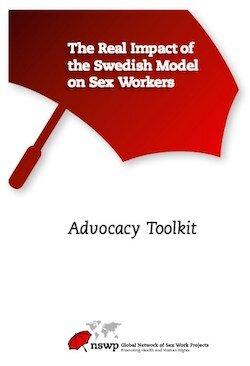 swedish_advocacy_toolkit_web.jpg