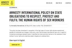 amnesty_policy_web.jpg