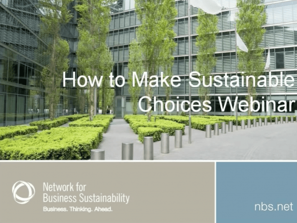 How-to-Make-Sustainable-Choices-Webinar-Cover-580x435.png