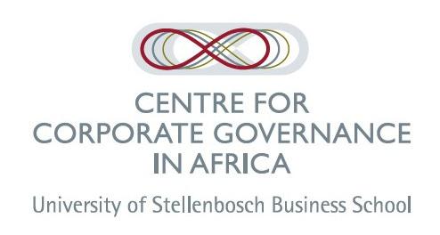 Corporate-Governance-Logo.jpg