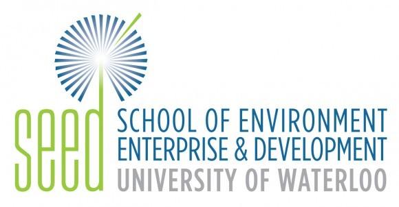 SEED-logo1-580x302.jpg