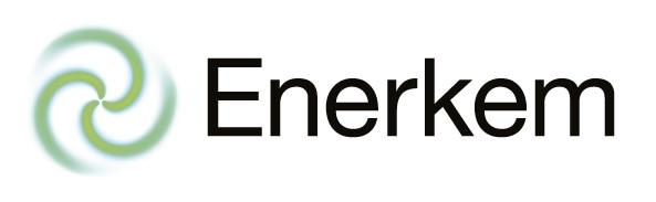 Enerkem_logo.jpeg