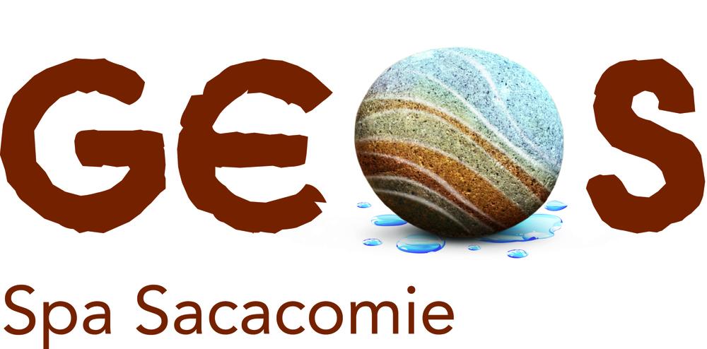 GeosSpaSacacomie_4C.jpeg