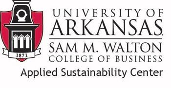 Applied-Sustainability-Center-logo1.jpg