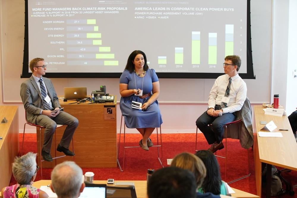 media_panel.jpg