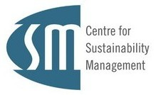 Centre-for-Sustainability-Management-logo1.jpeg