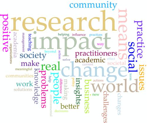 Impact_Scholar_Community_word_cloud.png