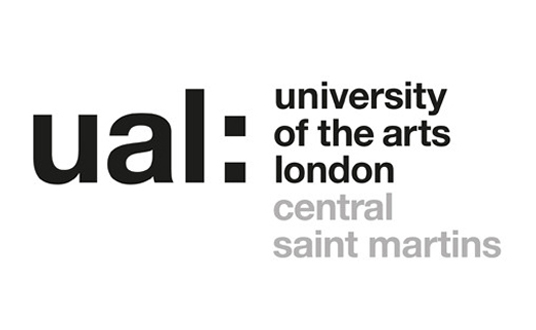 UAL-central-stmartins.jpg