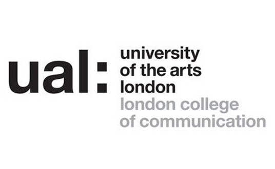 UAL-London-college-of-communication.jpg