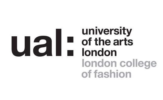 UAL-London-college-of-fashion.jpg