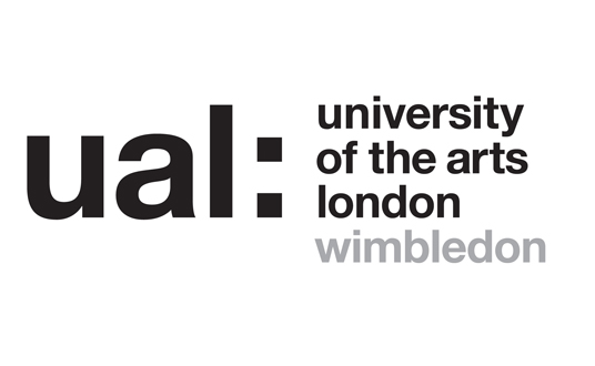 UAL-London-college-of-Wimbledon.jpg