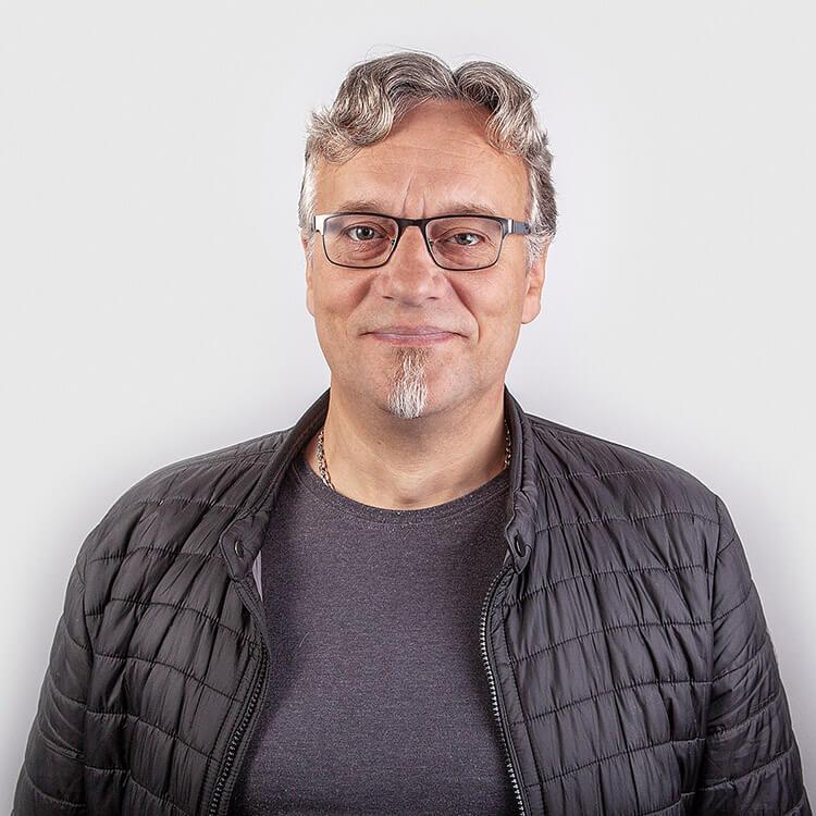 Dánjal Jákup   Jakobsen