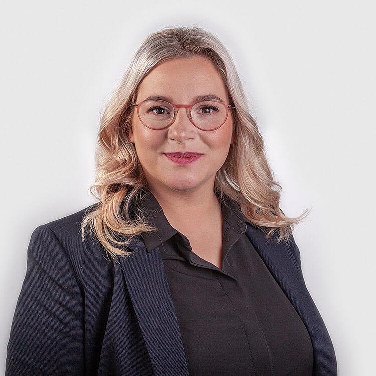 HEIDI   Lava Elgeirsdóttir