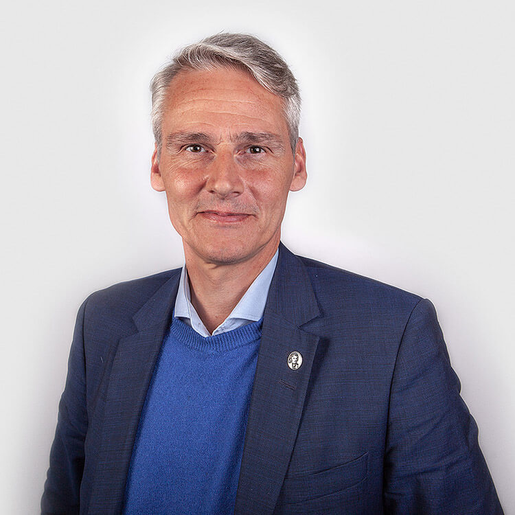 Høgni   Hoydal