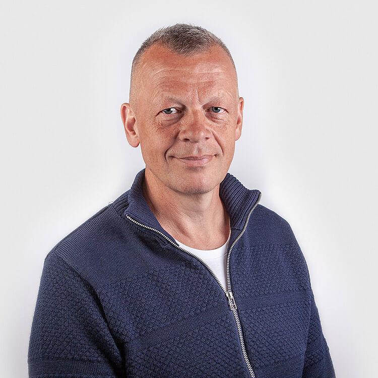 Jóanis Erik   Køtlum