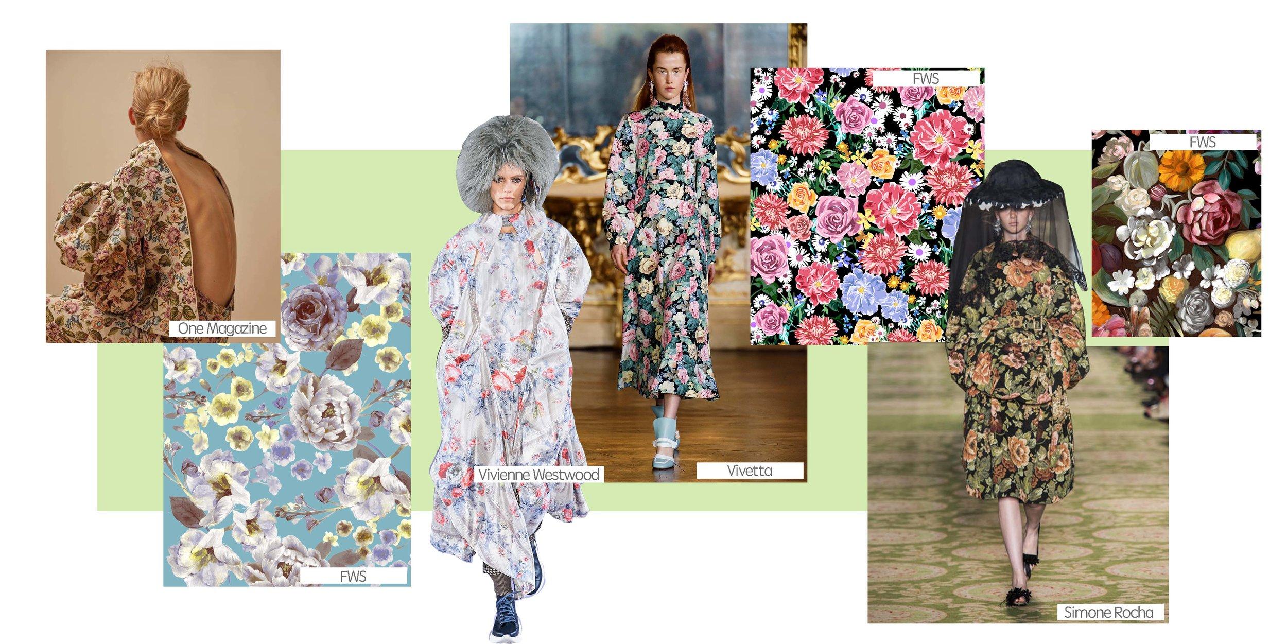L Classic Florals.jpg