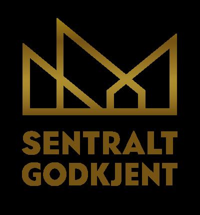 Sentral_Godkjenning.png