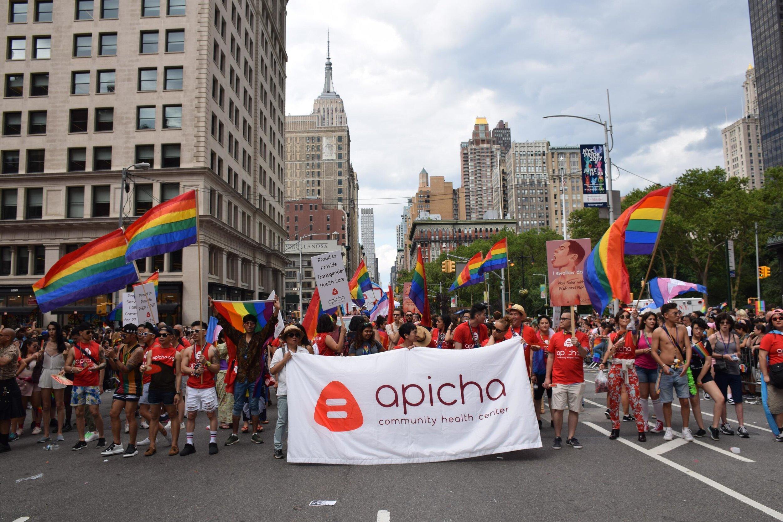 Apicha_Pride_Image.jpg