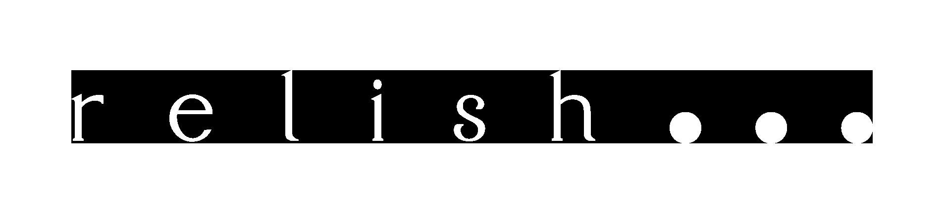 Relish_logo_White.png