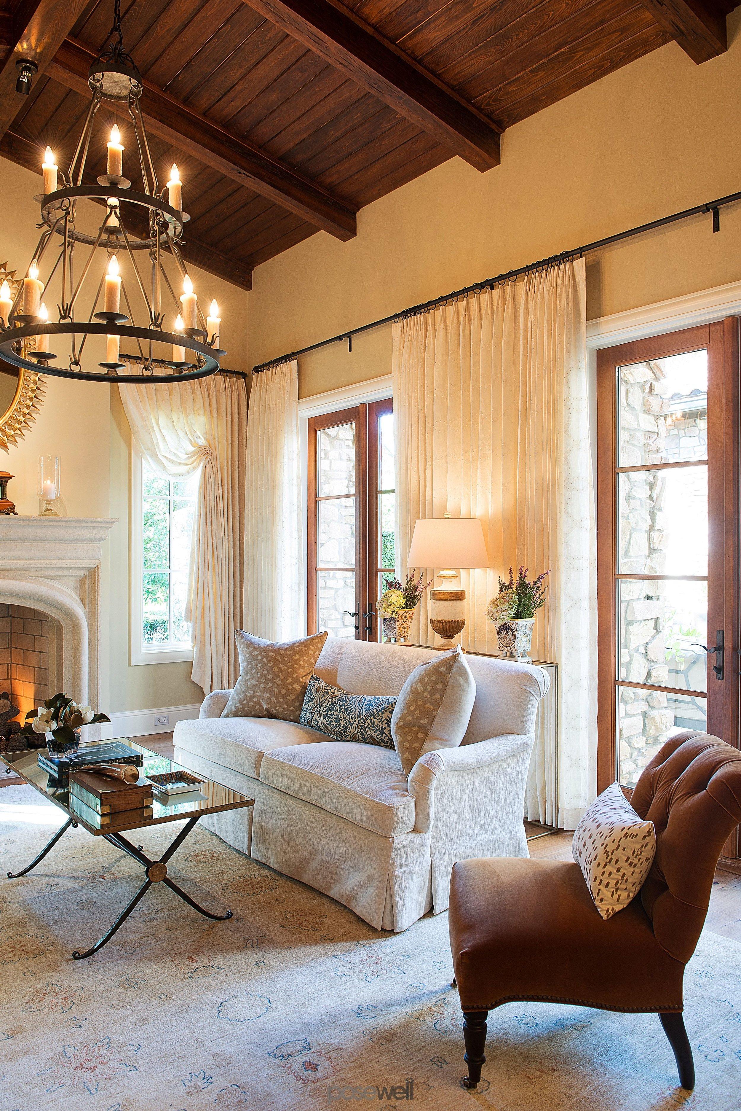 10.Living Room After 2.jpeg