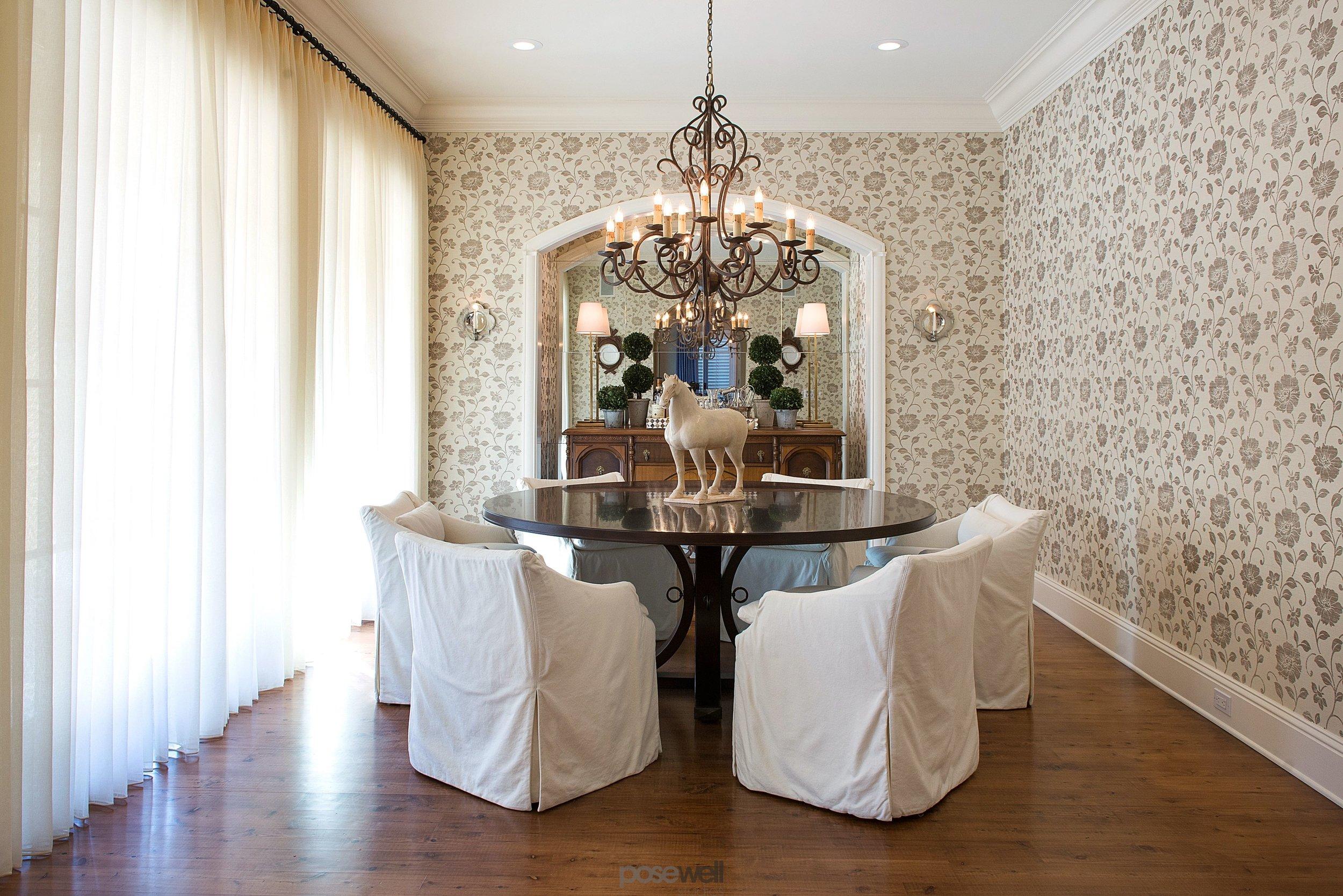 11.Dining Room After.jpeg