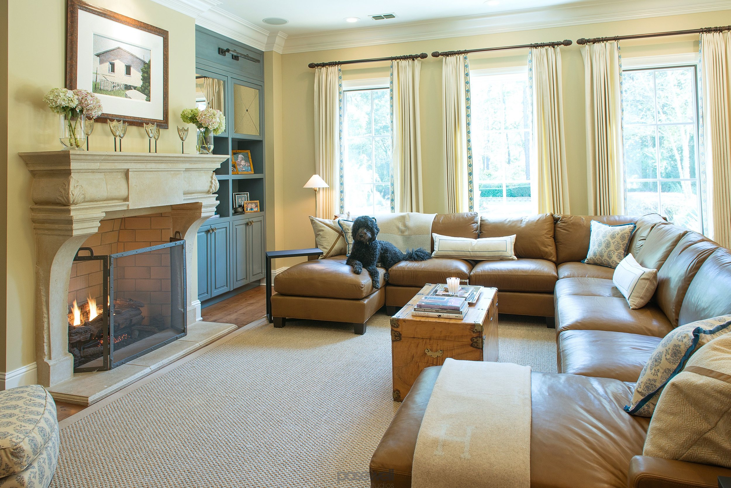 17.Family Room After 3.jpeg