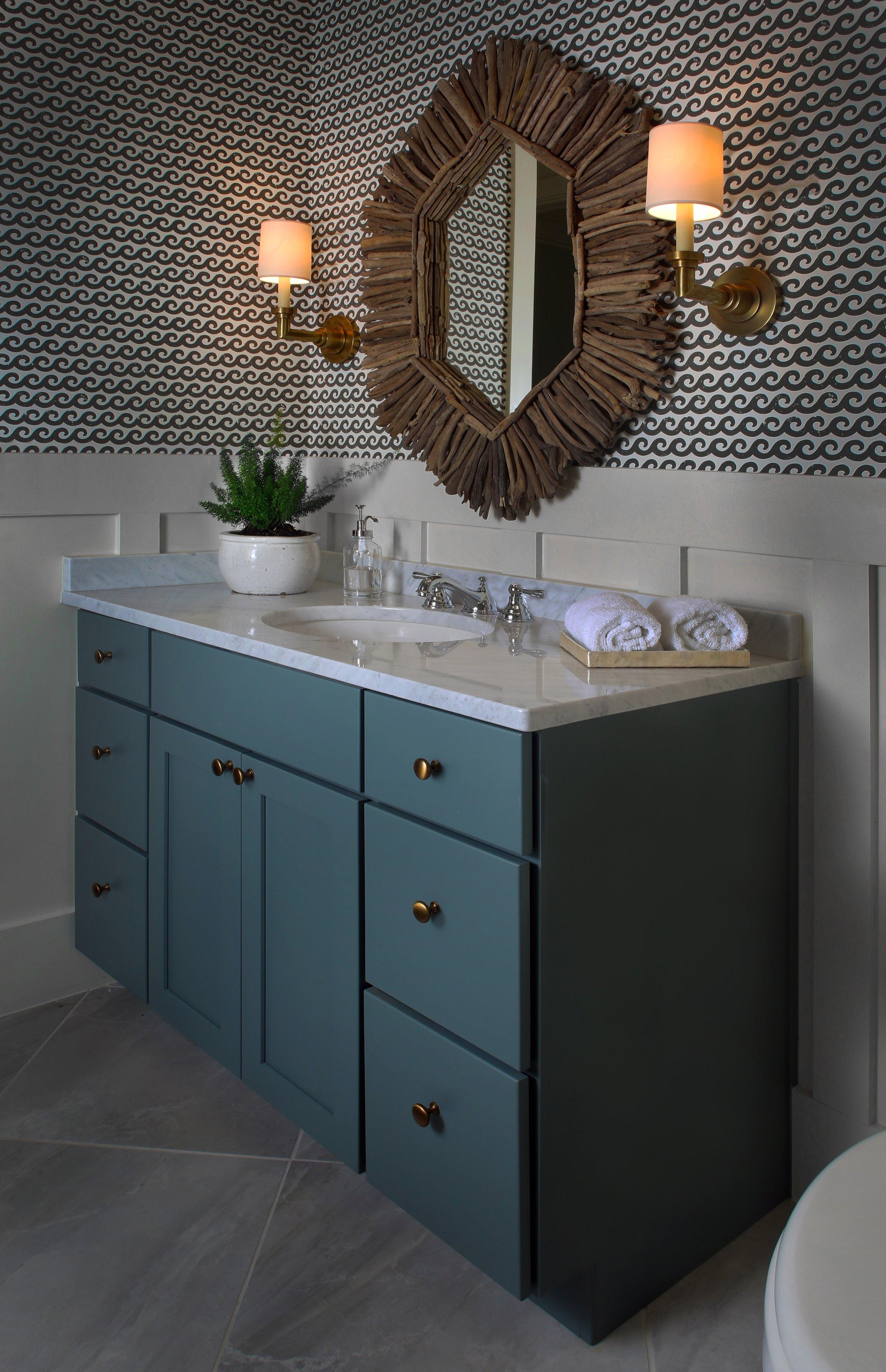 Geric-Bathroom Detail.jpeg