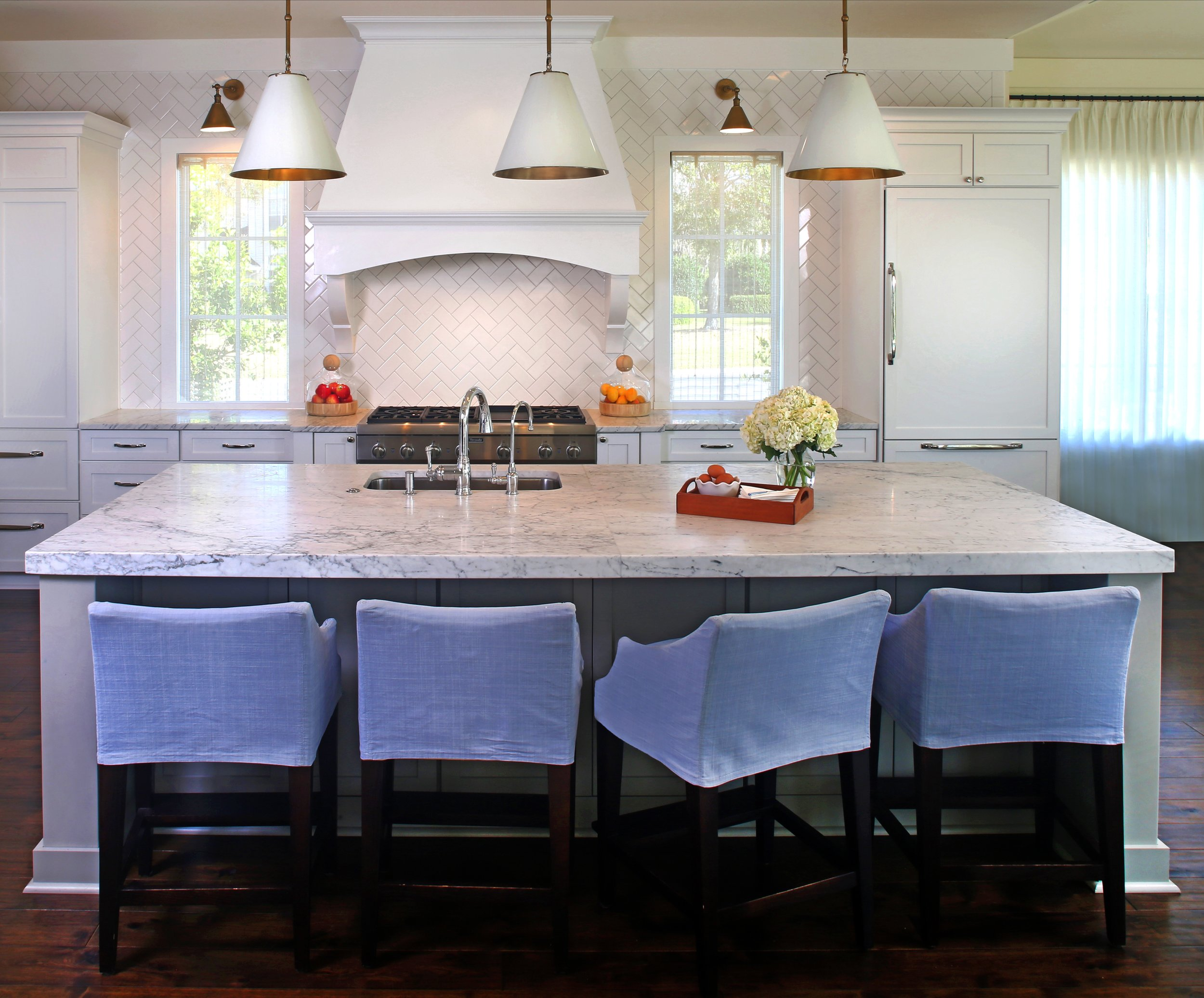 Geric-Kitchen.jpeg