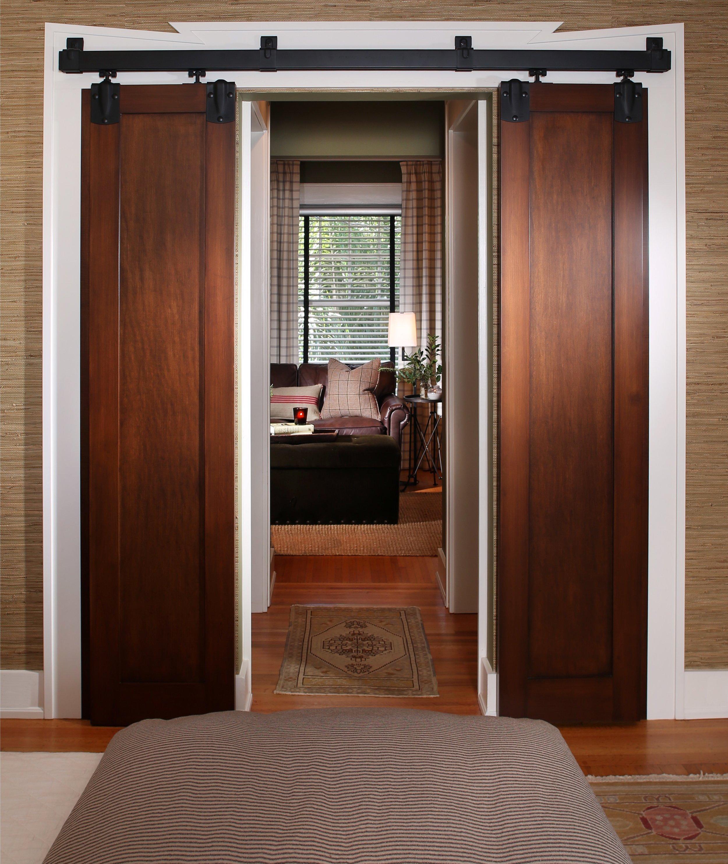 6.Master Bedroom After.jpeg