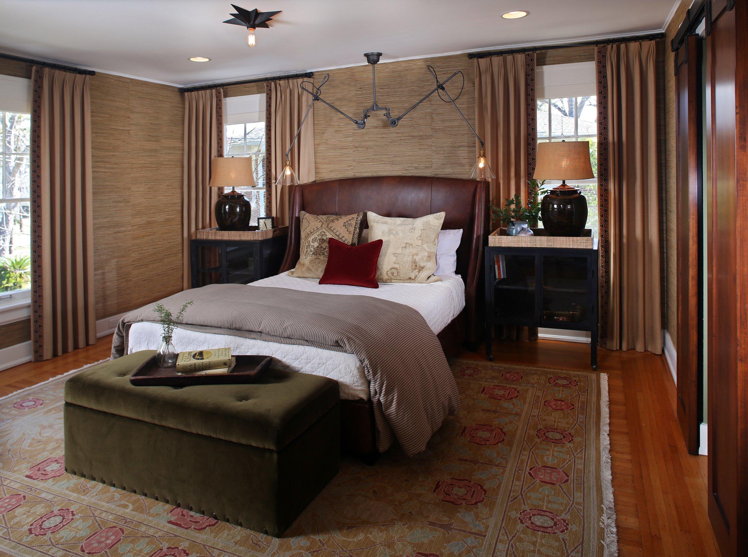 7.Master Bedroom After.jpeg