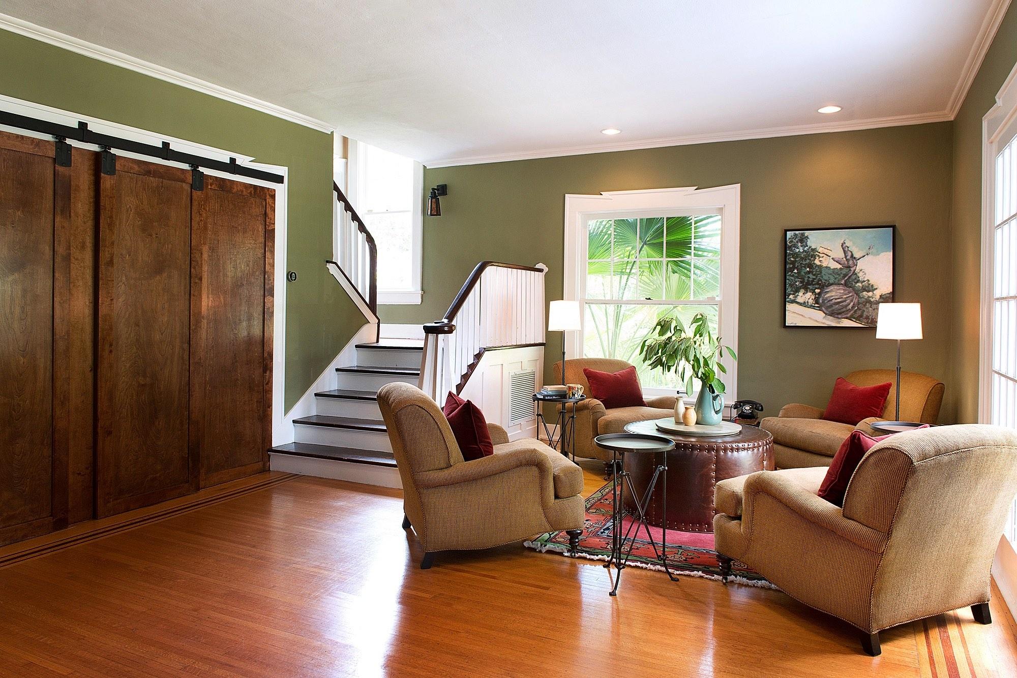 13.Living Room After.jpeg