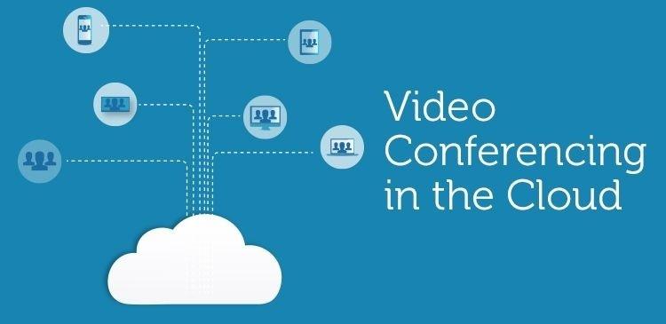 video%252Bconferencing%252Bin%252Bcluod.jpg