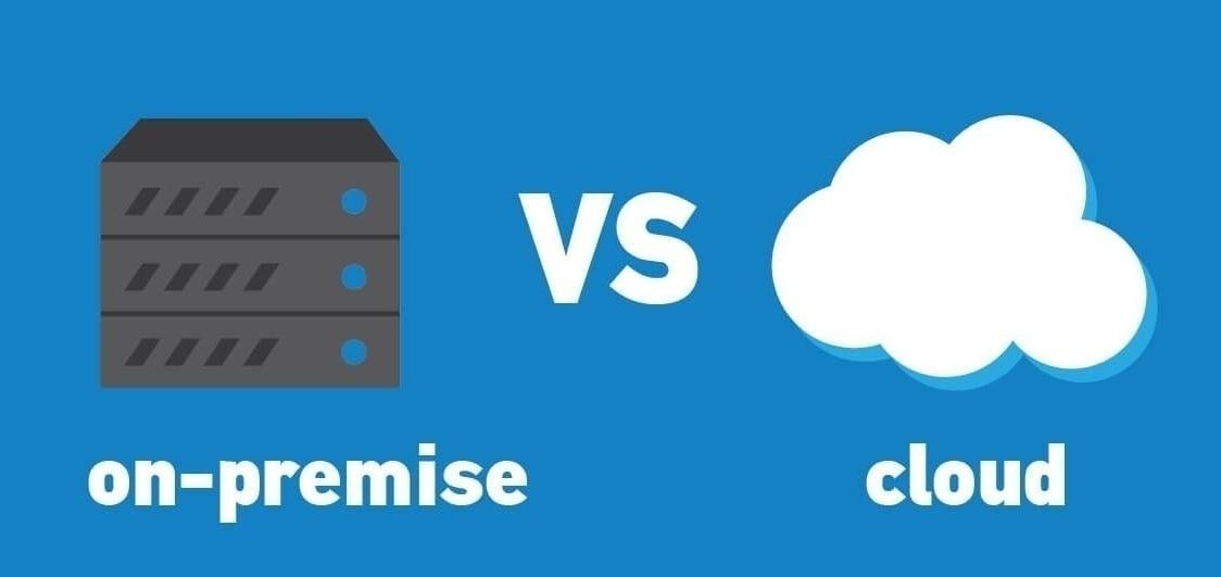 on-premise-cloud.jpg