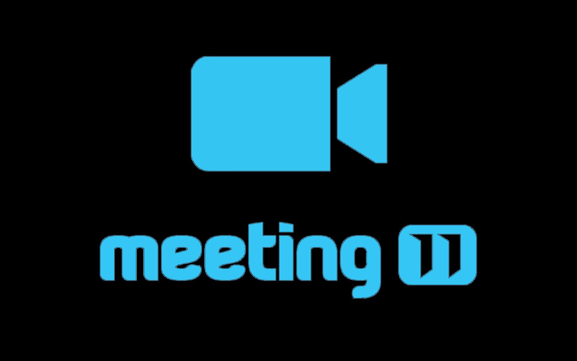 iconMeeting11.png