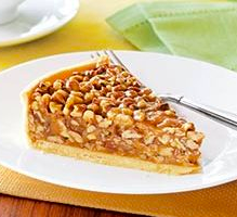 Gourmet Pie Gifts