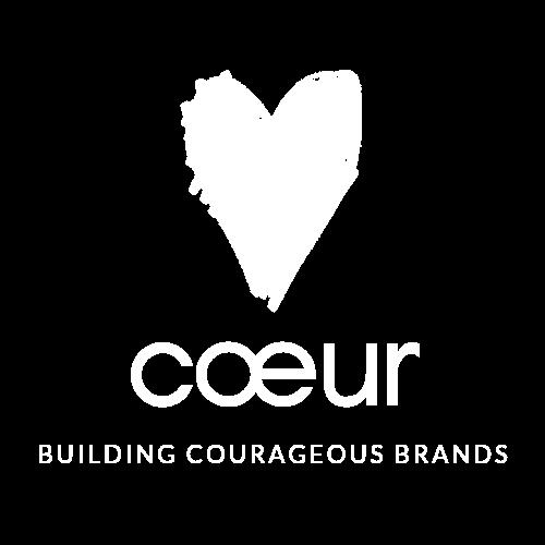 coeur logo white.png