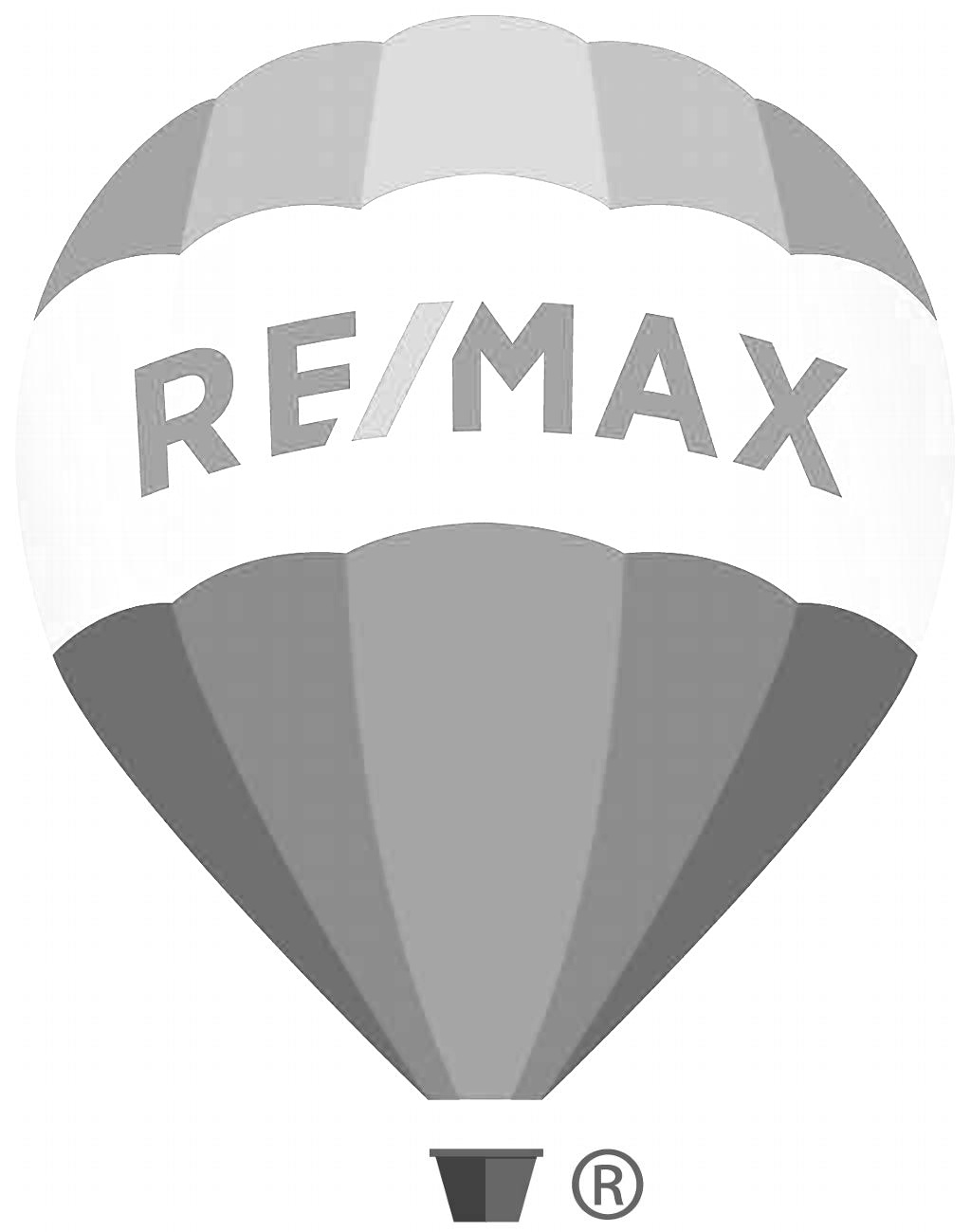 REMAX_mastrBalloon_RGB_R_low.jpg