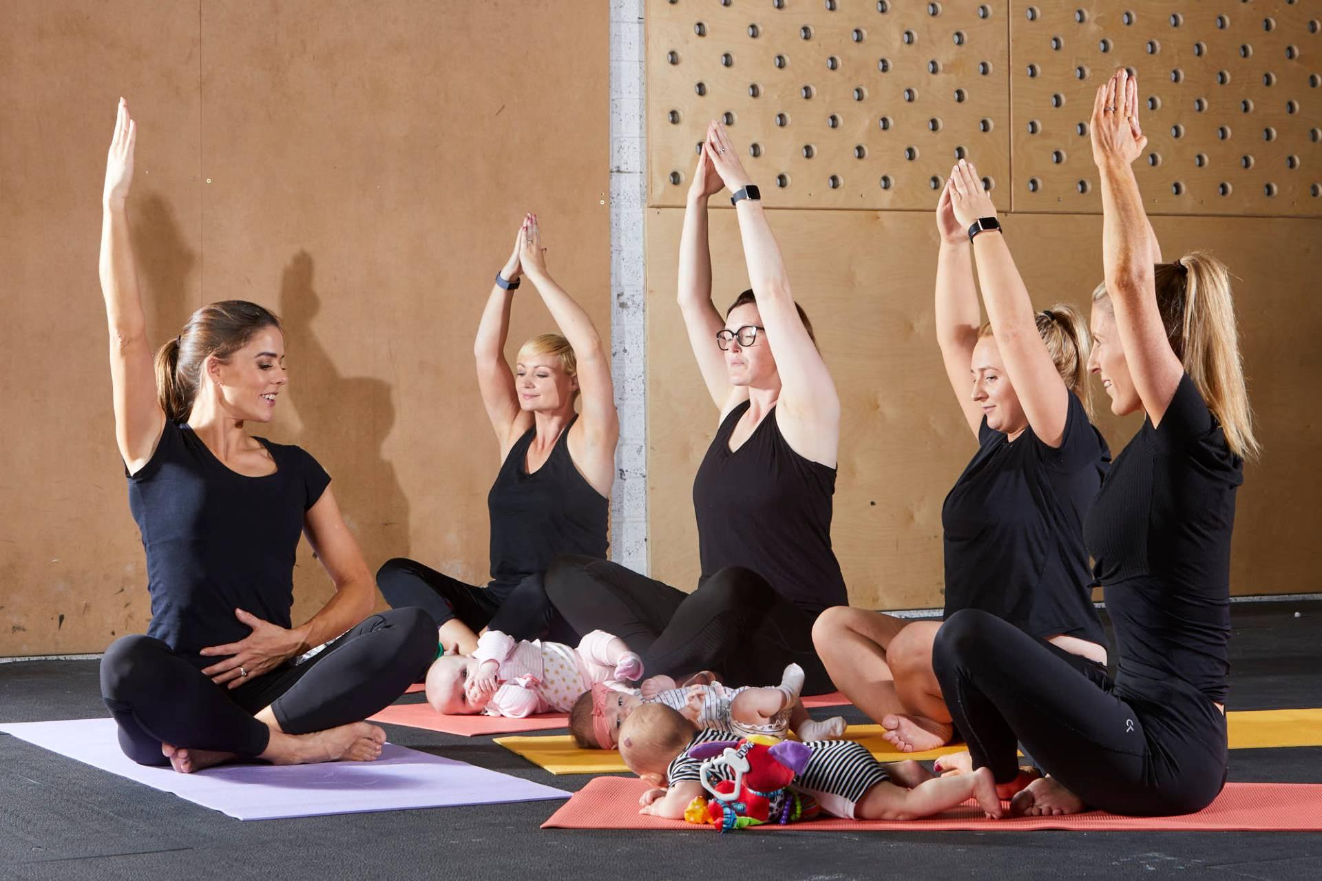 kathy-bump-baby-me-yoga1.jpg