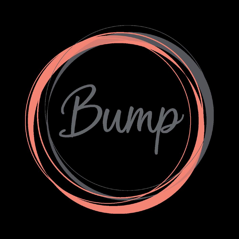 bump-baby-me-bump-1000.png