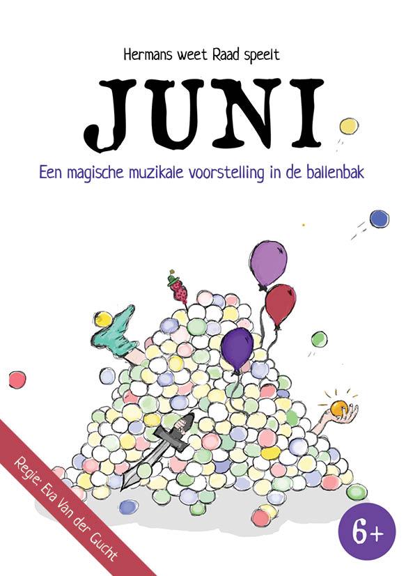 Flyer JUNI.jpg