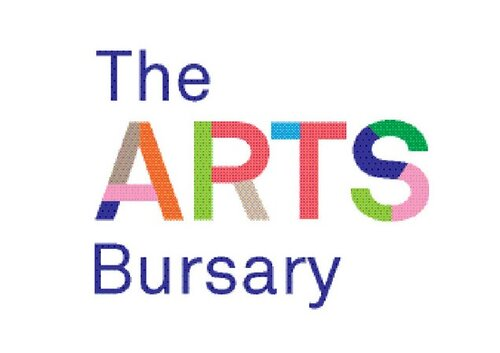 arts+bursary+certs.jpg