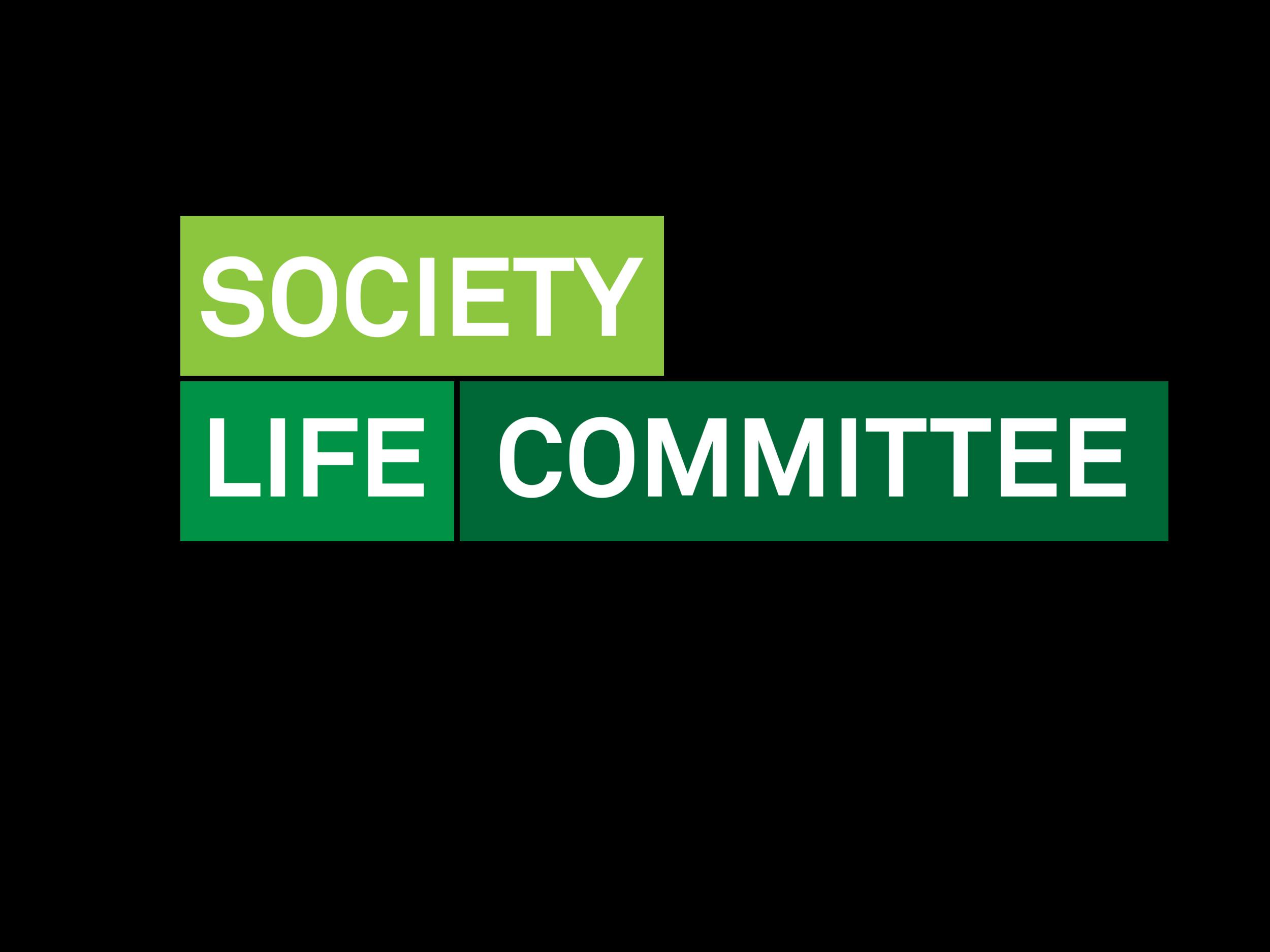 SLC Logo-01.png