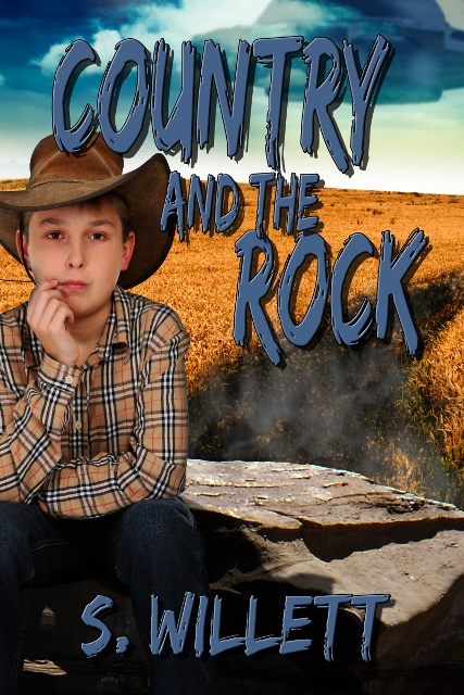 Country and the Rock (427x640).jpg