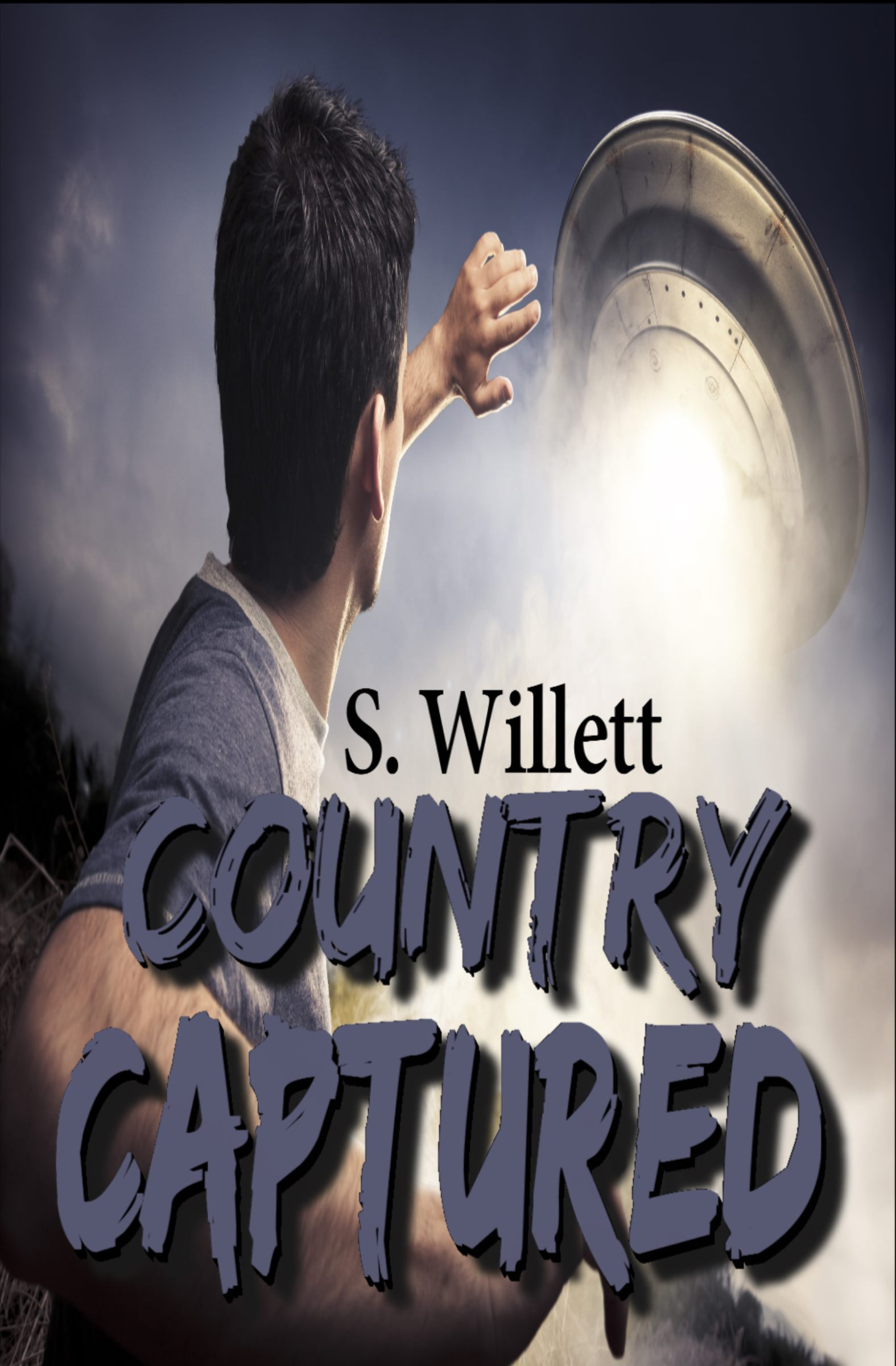 Country Captured Paperback.jpg