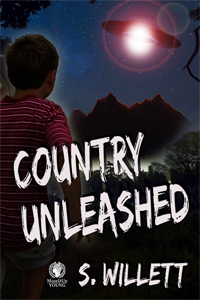 Country Unleashed 200x300.jpg