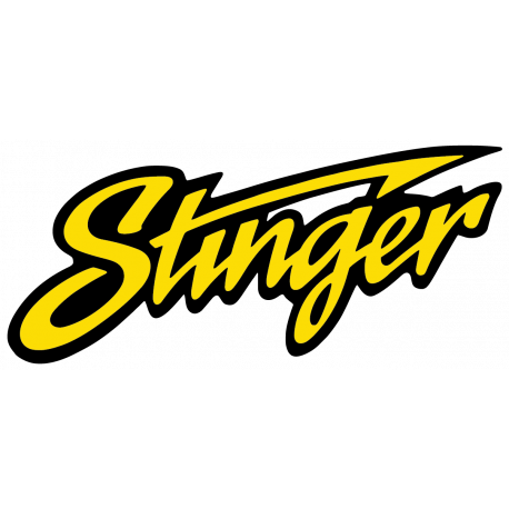 Copyright © 2019. All rights reserved. Stinger is a brand of AAMP Global.  Privacy Policy