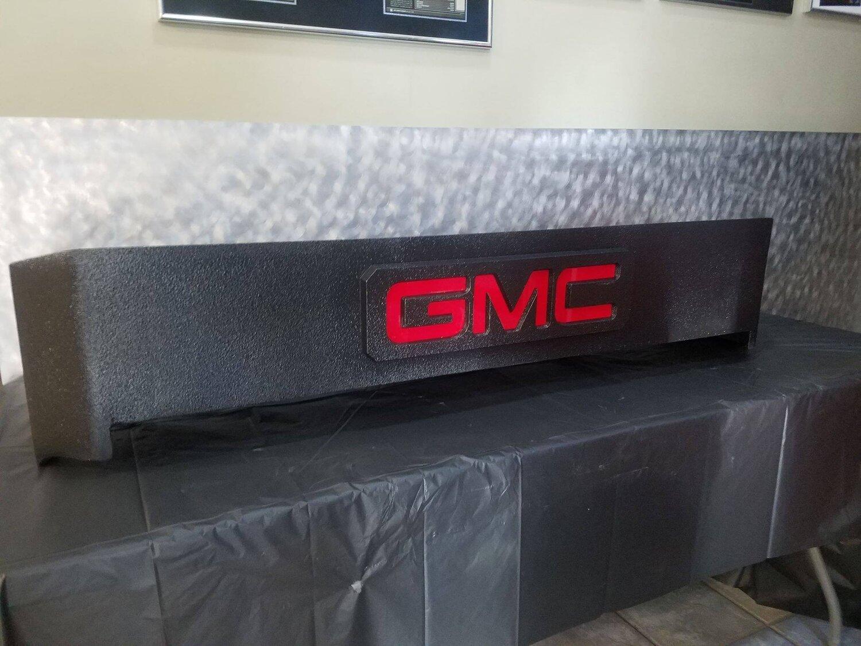 gmc1.jpg