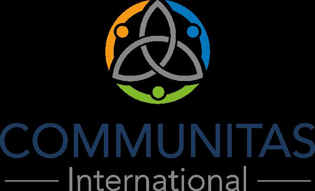 Communitas_FINAL.png
